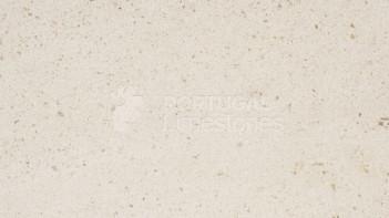 cabeca-veada-limestone