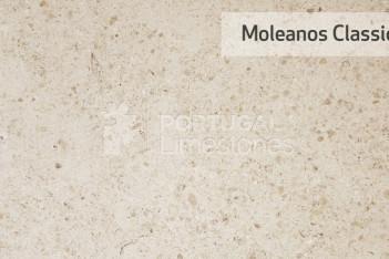 moleanos-classic