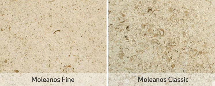 moleanos-limestone-options