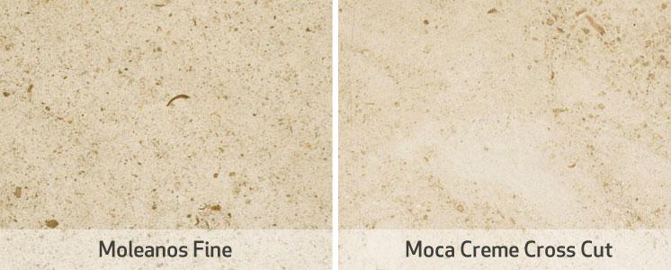 moleanos-vs-moca-creme