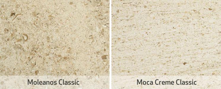 moleanos-vs-moca-creme2