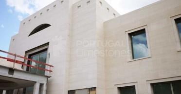 qatar-embassy-brussels-limestone6