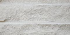 Semi Rijo limestone split-face