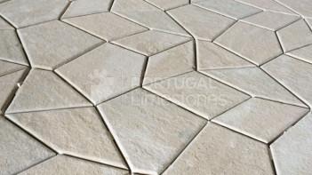 limestone-landscaping1