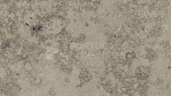 Grey Limestone Jura Grey
