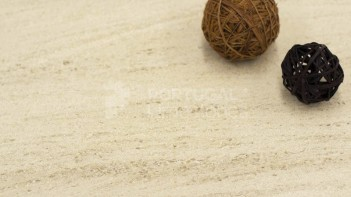 Moca Cream Limestone