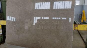new-valverde-limestone-portugal