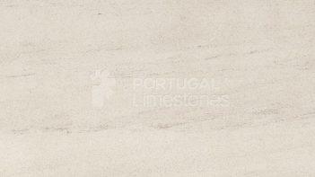 St Hubert vein-cut limestone